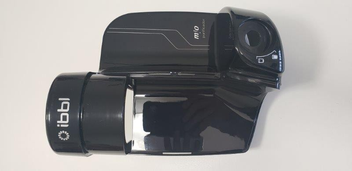 Serviços gravação tampografia